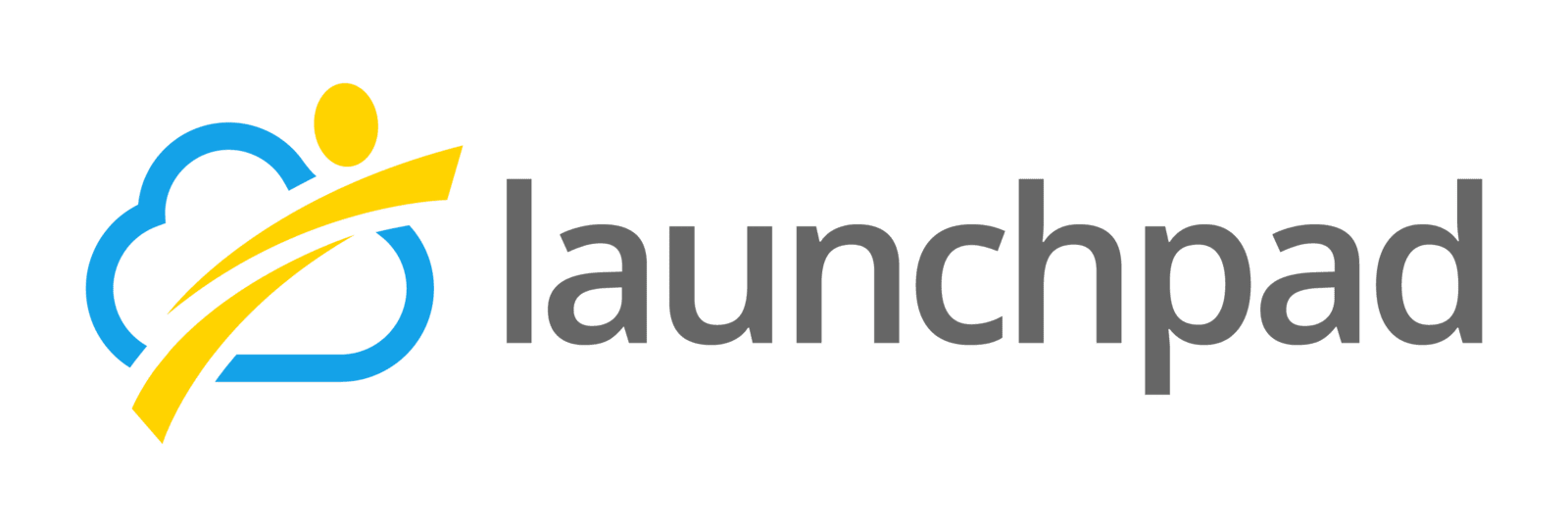 Launchpad Software